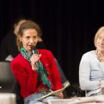 40 Jahre feministische Bündnispolitiken