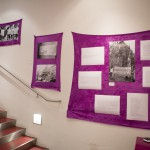 Ausstellung ZusammenHalt