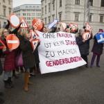 20000frauen-smartmob 10.12.2013