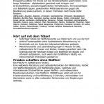 Flugblatt 26.10.2016