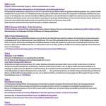programmA4_tischgesellschaft15
