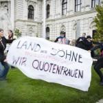 """Fotos """"Land der Söhne"""""""