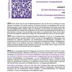 FeministischeTischgesellschaft_Einladung_Plattform20000frauen
