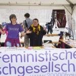 014frauen_tischgesellschaft20150530-9710