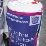 015frauen_tischgesellschaft20150530-9713