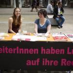 027frauen_tischgesellschaft20150530-9735