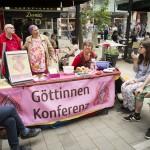 038frauen_tischgesellschaft20150530-9770