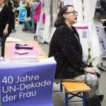 047frauen_tischgesellschaft20150530-0095