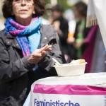 066frauen_tischgesellschaft20150530-0138