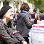 067frauen_tischgesellschaft20150530-0142