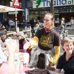 088frauen_tischgesellschaft20150530-9865