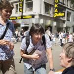 089frauen_tischgesellschaft20150530-9868
