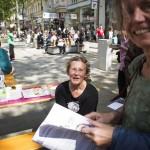 132frauen_tischgesellschaft20150530-9945