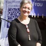 134frauen_tischgesellschaft20150530-0335