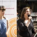 146frauen_tischgesellschaft20150530-0357