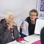 volksstimmefest2015-2767