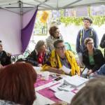 volksstimmefest2015-2780