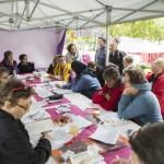 volksstimmefest2015-2782