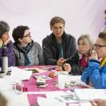 volksstimmefest2015-2823