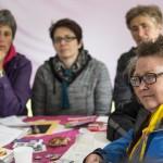 volksstimmefest2015-2843