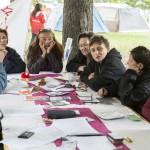 volksstimmefest2015-2848