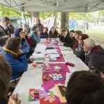 volksstimmefest2015-2851