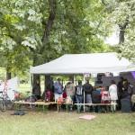 volksstimmefest2015-2858