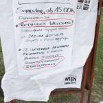 volksstimmefest2015-2870