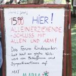 volksstimmefest2015-2907