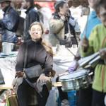 volksstimmefest2015-2919