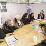 volksstimmefest2015-2957