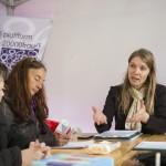 volksstimmefest2015-2959