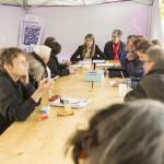 volksstimmefest2015-2962