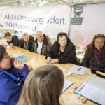 volksstimmefest2015-2963