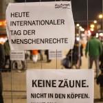 frauen20151210_TagDerMenschenrechte-6926.jpeg