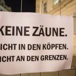 frauen20151210_TagDerMenschenrechte-6949.jpeg