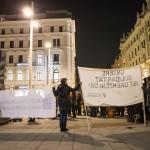 frauen20151210_TagDerMenschenrechte-6987.jpeg