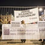 frauen20151210_TagDerMenschenrechte-6993.jpeg