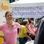 087_20160604_femTischgesellschaft-2493