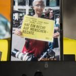 109_20160604_femTischgesellschaft-2584