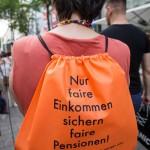 144_20160604_femTischgesellschaft-2731